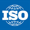 ISO International Standards Organziation