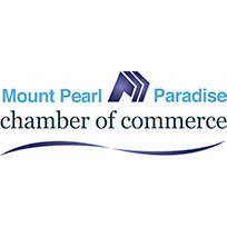 Mount Pearl Paradise Chamber of Commerce